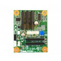 Drafstation CR Board Assy - DF-48976