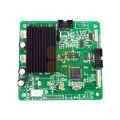 Junior Main PC Board - EY-25570