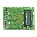 RS-540 Assy, Panel Board - W700981210