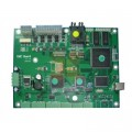 Myjet 3216 Main Board