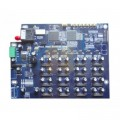 Myjet Head Board Xaar 128