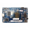 Sky-Color SC-6160S Main Board - 20130080459