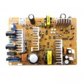 VJ-1324 Power Board Assy - DG-43172
