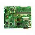 Viper 100 TX Extreme Main Board Assy - EY-80827