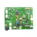 FP-740 TUC Main Board LF - 7599609000
