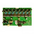Ultra 4000 Power Board