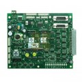 PS-3206 Main Board - EBDMA02-0007